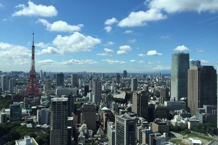 日本のビットコイン取引所