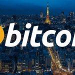 ビットコイン日本取引所